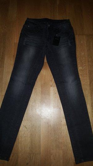 *Damen Jeans Gr. 34*NEU*