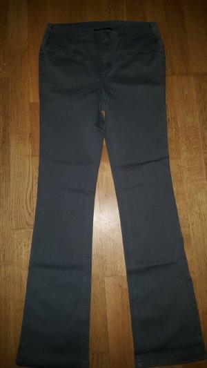*Damen Jeans Gr. 36*