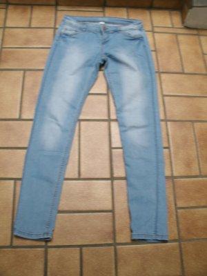 Damen Jeans Gr. 40, Promod