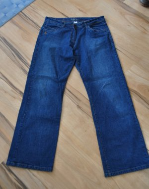 Damen Jeans Gr. 42  Elle Nor