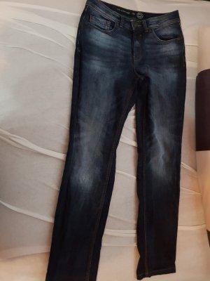 Damen Jeans Grösse 36