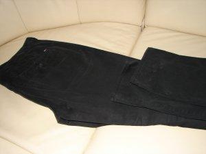 damen jeans hose jeans