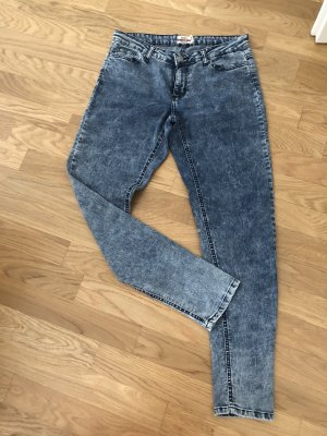 Damen Jeans Hose neu