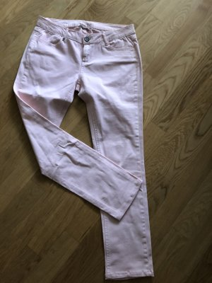 Tube Jeans multicolored