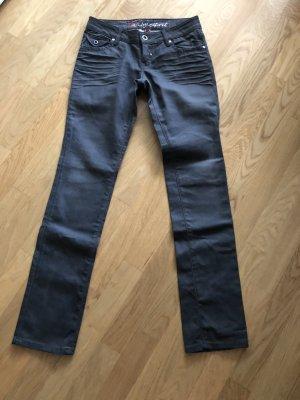 Damen Jeans Hose neuwertig Esprit