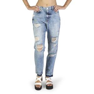 Damen Jeans Hose von Guess