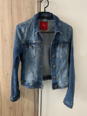 Damen Jeans Jacke s.Oliver(Top Zustand !)