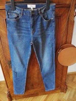 Damen Jeans Mango gr 40