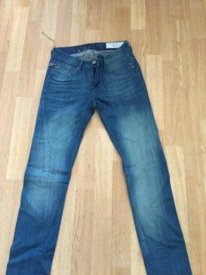 Damen Jeans Marke edc