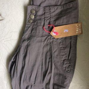 Damen Jeans neu mit Etikett