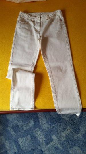 Damen Jeans Neu!Taille  Jeans