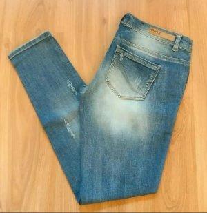 81283591ba6e7 Only Jeans günstig kaufen