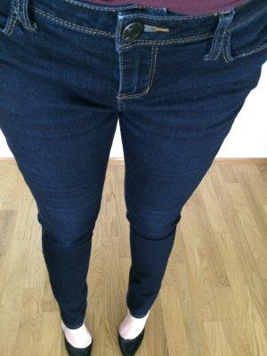 Damen Jeans Opus neuwertig