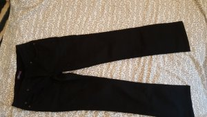 Damen Jeans / Röhren Jeans