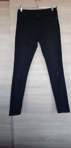 Damen Jeans Skinny Denim Größe 36.