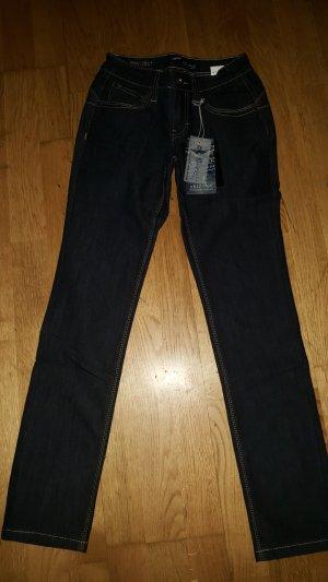 Damen Jeans / Slim Fit Jeans Gr. 32/34*NEU mit Etikett