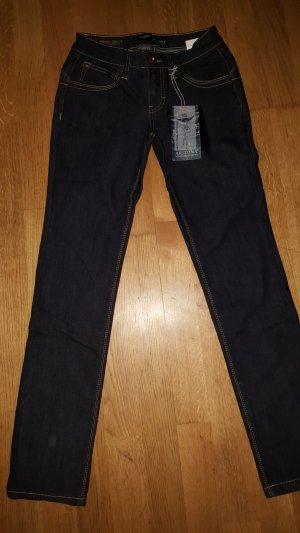 *Damen Jeans / Slim Fit Jeans Gr. 32/34*NEU mit Etikett*