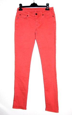 Damen Jeans Slim Fit von Strenesse Blue Gr.36/ W26