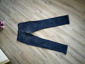 Damen Jeans Tom tailor