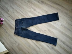 Damen Jeans Tom tailor