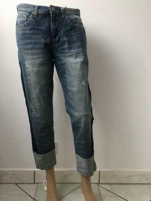 Damen Jeans von American Vintage Gr.28 (M)