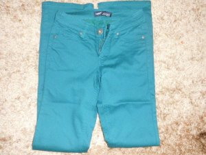 Damen Jeans von Arizona