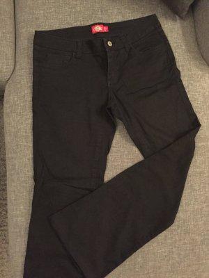 Damen Jeans von Dickies