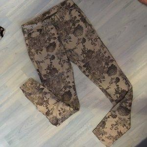 Damen Jeans von Esprit gr.38