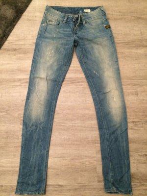 Damen Jeans von g-Star