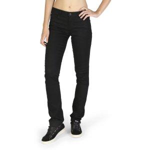 Damen Jeans von Guess