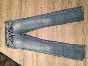 Damen Jeans von Pepe Jeans London