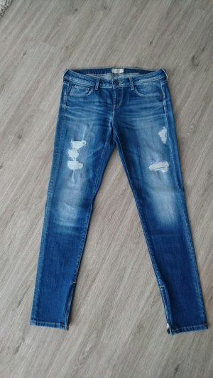 Damen Jeans von Pepe Jeans London
