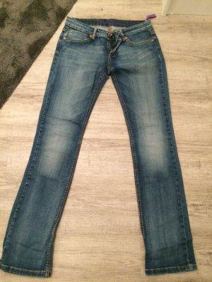 Damen Jeans von Phard attitude