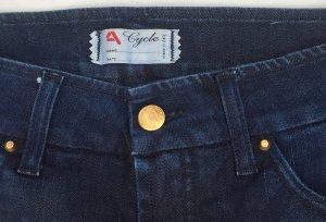 Damen Jeans von Sisley