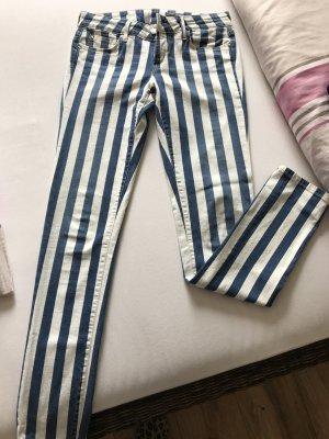 Damen Jeans von Tommy Hilfiger