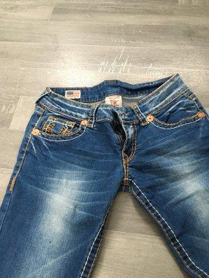 Damen Jeans von True Religion