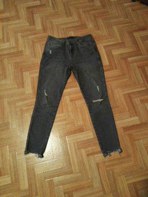 Damen Jeans Zara gr 40
