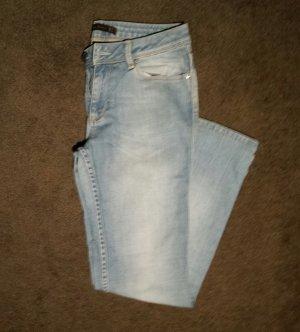 Damen Jeans - Zara Woman