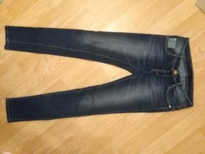 Damen Jeanshose Größe 38