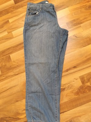 Damen Jeanshose von Mac Größe 42/30