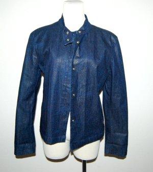 Damen Jeansjacke von JOOP Gr.42