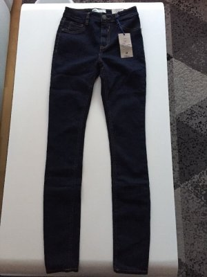 damen jegging gr.32