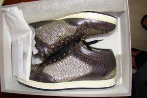 Damen Jimmy Chioo Sneaker