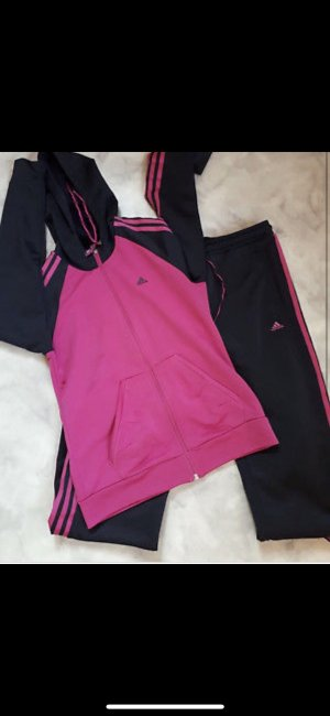 Damen Jogginganzug
