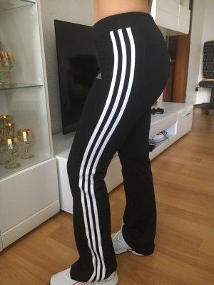 Damen Jogginghose Adidas