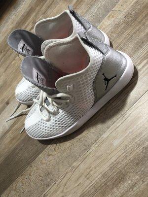 Damen Jordan Sneaker