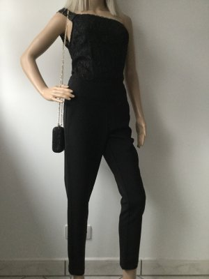 Damen Jumpsuit Overall von Guess Gr.S