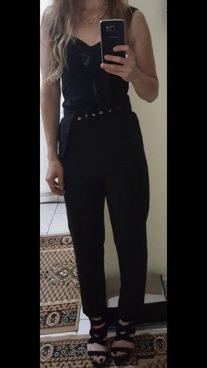 Damen Jumpsuit Overallxs