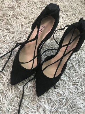 Damen JustFab High heels