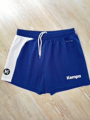 Damen Kempa Shorts